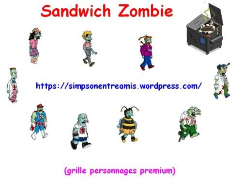 sandwich-zombie-premium