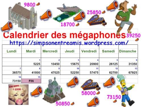 calendrier-des-megaphones