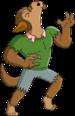 flanders-loup-garou