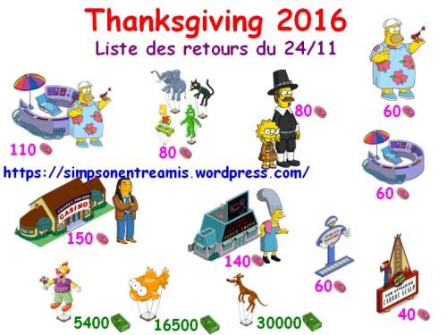 items-du-24-novembre