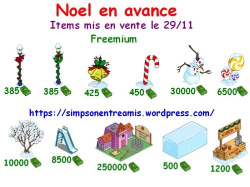 noel-en-avance-freemium