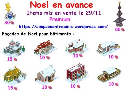 noel-en-avance-premium