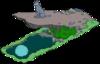 rocher-du-loup