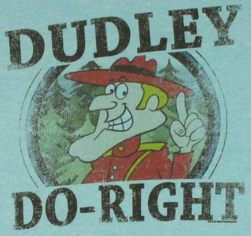 rocky-and-bullwinkle-dudley-do-right-t-shirt-sheer-6