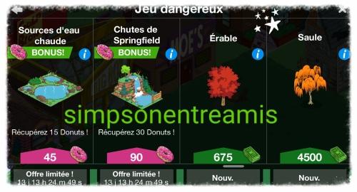 wp-1479324533983.jpg