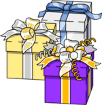 150px-mystery_gift