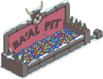 baal-pit