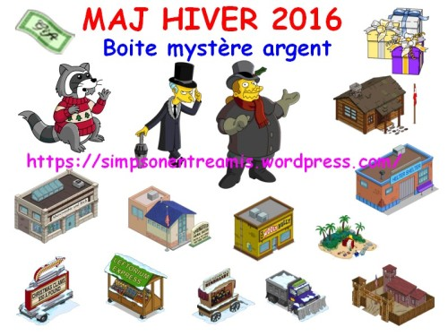 boite-mystere-argent
