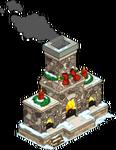 cheminee-geante