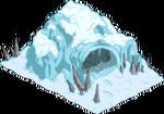 grotte-roi-hiver