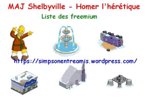 shelbyville-freemium