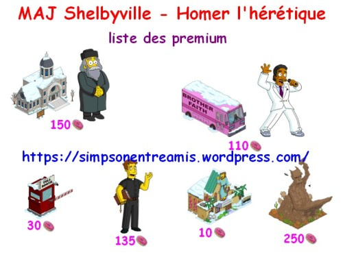 shelbyville-premium