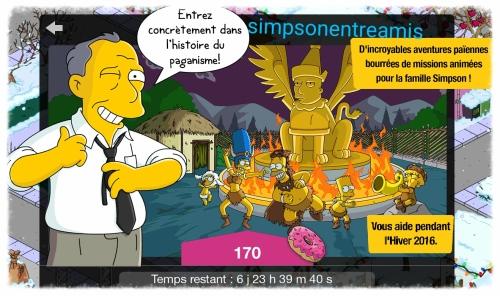 wp-1481742816109.jpg