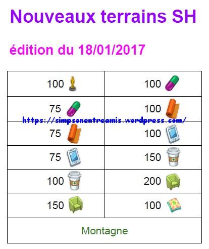 sh-terrains-janvier-2017
