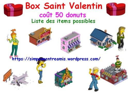 box-st-valentin