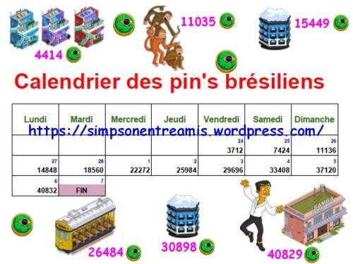 calendrier des pins bresiliens.jpg
