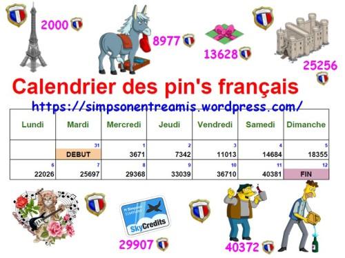 calendrier-des-pins-francais