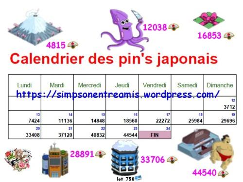 calendrier-des-pins-japonais