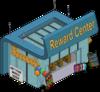centre-recompense