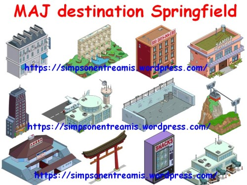 destination-springfield-deco-batiments-3