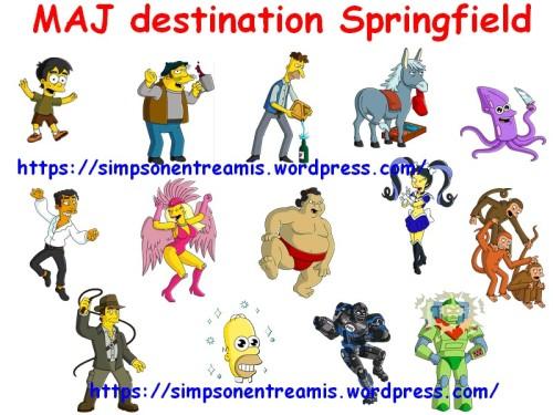 destination-springfield-persos