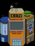 Immeuble_KTV.png