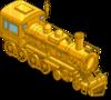 train-en-or