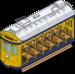 tramway-jaune