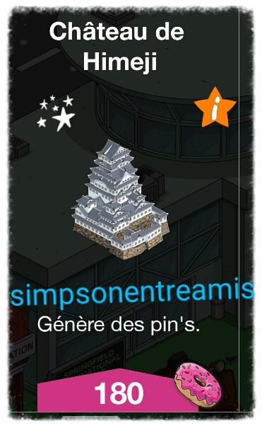 wp-1487048251746.jpg