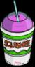 squishee 200 kk