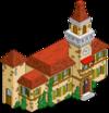 villa-italienne