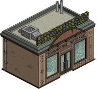 boulangeriepatisserie_menu