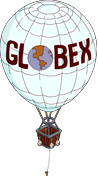 globexballoon_menu