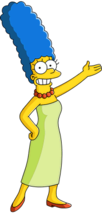 Marge'.png