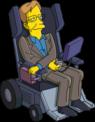 Stephen_Hawking.png