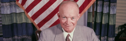 eisenhower-color-H