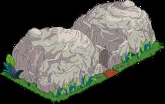 Grotte_du_paréolithique.png