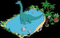 Lac_aux_dinosaures.png