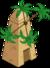 moulin feuilles de banane.png