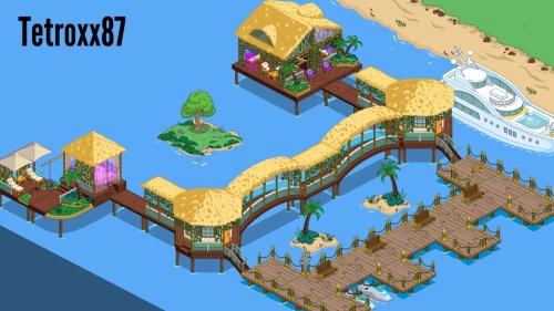 aviary-image-1502583233797