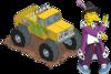 cletus et son truck.png