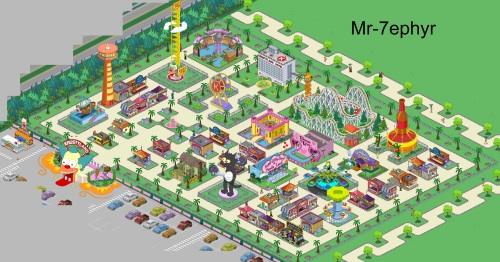 Krustyland - Mr-7ephyr