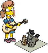 maryspuckler_serenade_wildlife_active_image_2