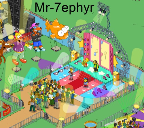 Pop - Mr-7ephyr