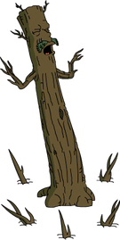 treestache_intimidate_front_active_image_20