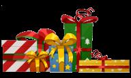 Cadeaux_de_Noël