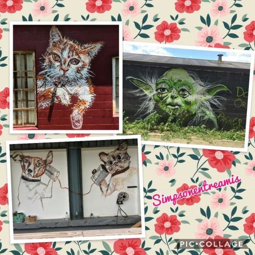 Collage 2017-11-09 02_53_30.jpg