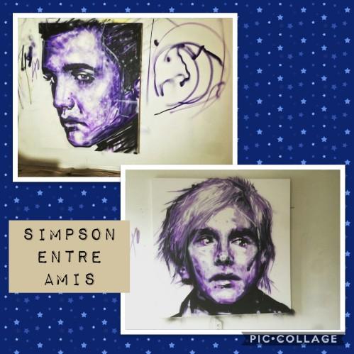 Collage 2017-11-09 02_56_17.jpg