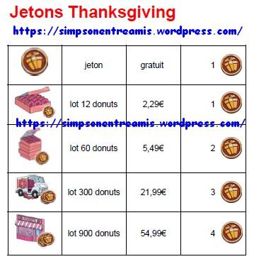 jetons thanksgiving.jpg