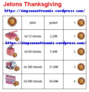 jetons thanksgiving.jpg